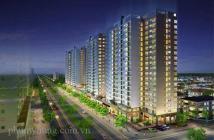 Bán các căn hộ cao cấp Hưng Phúc rẻ nhất thị trường - LH 0916 299 037