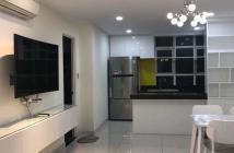 Bán căn hộ Hoàng Anh Thanh Bình full nội thất ,decor lại toàn bộ 113m2 giá tốt .Lh 0909802822