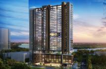 Căn hộ hotel complex 6* lần đầu tiên tại Việt Nam - Phú Mỹ Hưng!