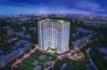 Chính chủ cần bán căn hộ 2 PN 2WC trung tâm Bình Tân