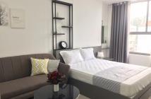 Bán căn hộ Orchad Garden căn góc nội thất như hình, DT 36m2 giá 1,75 tỷ, 0932709098 A.Lộc