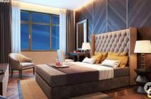 Mở bán căn hộ Q.7 Riverside, ngay Phú Mỹ Hưng, giá chỉ từ 26 triệu/m2. LH: 0903.105.193