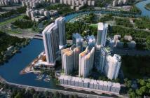 Khu phức hợp VIP Kenton Node – ưu tiên 39 căn đẹp nhất- view 3 mặt song Q7 Q1. Liên hệ: 0961234927