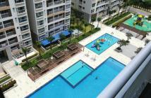 Đi nước ngoài bán  rẻ căn hộ cao cấp Riverside Residence, Phú Mỹ Hưng, quận 7