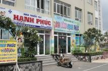 Mở bán căn hộ Penthouse Duplex thuộc CC Giai Việt, Q8, chỉ từ 18.5tr/m2. PKD 0903360699