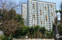Bán căn hộ Phố Đông Hoa Sen đã có sổ hồng, DT 66m2 giá 1.25 tỷ, DT 81m2 giá 1.45 tỷ . Liên hệ: 0938998722