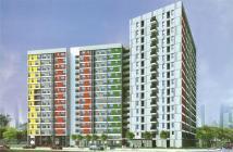 Bán căn hộ CC Thủ Thiêm Xanh Q2, 2PN, 1ty4, LH 0903824249