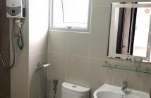 Cho thuê căn hộ Celadon city 3PN block E giá 12tr/ bao phí QL
