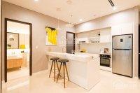 Cần bán nhanh 1 căn Kim Tâm Hải tầng đẹp view đẹp, DT 70m2, giá TL, 1,45 tỷ đã VAT
