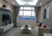 Chính chủ cần bán nhanh 1 căn góc view đường Phan Văn Hớn, cuối năm nhận nhà, bán giá rẻ, xem nhà