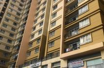 Bán căn hộ 2PN, 2WC Petroland Q2, căn góc, nhà đẹp, sổ hồng, 1ty460