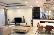 Cho thuê căn hộ chung cư tại Dự án Hưng Vượng 2, Quận 7,giá tốt nhất thị trường. Lh: 0917.300.798