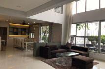 Cho thuê căn hộ chung cư tại Dự án Hưng Vượng 2, Quận 7 giá tốt nhất thị trường hiện nay. Lh: 0917.300.798