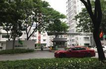 Thua độ worldcup cần sang gấp căn hộ chính chủ Tân phú