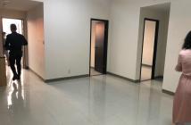 Tìm đâu căn hộ rẻ như căn hộ sky 9 2pn giá chỉ 1080 tỷ lh:01279327347