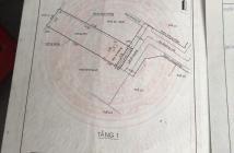 Bán căn nhà ngay đường 6, phường tăng nhơn phú b, q. 9. lh:01279327347
