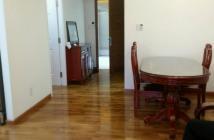 Cần bán Gấp căn hộ chung cư Ehome 5 . Đường Trần Trọng Cung ,Quận 7