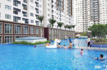 Bạn cần mua căn hộ giá tốt để ở hoặc mua đầu tư, hãy đến với The Park Residence - MT Nguyễn Hữu Thọ