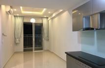 Bán căn hộ hoàn thiện cơ bản, 57m2, giá chỉ 2,7 tỷ (bao phí)- The Botanica