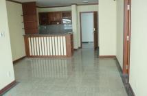 Cho thuê căn hộ Phú Hoàng Anh 3 phòng ngủ 3WC giá 10tr/tháng. LH 0946033093