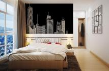 Bán chung cư cao cấp Green vally, diện tích 130m2, nhà đẹp, vị trí đẹp,LH: 0913189118