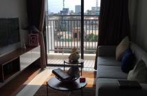 Chủ đầu tư thanh lý 3 căn hộ giá rẻ, ở ngay, view Q1, chiết khấu cao. Gọi ngay: 0938614757