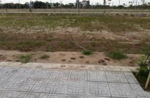 Bán đất nền đầm sen Hòa bình kênh tân hóa khhu an ninh dân trí cao liên hệ- 0939034264