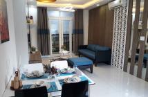 Không có nhu cầu ở cần nhượng lại căn hộ mặt tiền đường Nguyễn Lương Bằng, Quận 7
