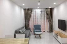 Cần bán CHCC Melody, Quận Tân Phú, diện tích: 68m2, 2 pn