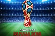 Sôi động mùa World Cup 2018 với Căn hộ đẳng cấp 5* do ĐẤT XANH GRUOP phân phối.