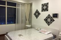 Chuyển công tác ra Hà Nội, cần bán nhanh căn hộ ở liền, đã có sổ hồng, giá 1,4 tỷ, 2PN, 2WC, 69m2