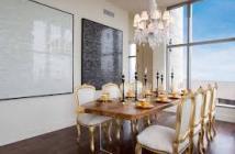Bán căn hộ cao cấp Ruby Garden, Q Tân Bình  2PN – 2WC giá 1,4 tỷ - 0938142391