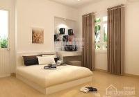 Cần bán gấp căn hộ Sky Garden 3, Phú Mỹ Hưng Q7, DT 60m2, giá tốt nhất 2,35 tỷ, LH 0942443499