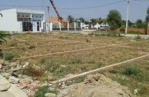 Đất nên đầm sen kênh tân hóa hàng chính chủ giá tốt nhất thị trường liên hệ- 0939034264