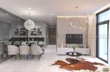 Bán căn hộ chung 3 phòng ngủ River Garden, quận 2, 135m2, nội thất đầy đủ, 5.25 tỷ, 01634691428