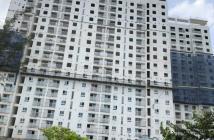 Suất nôi bộ CH Tara Residence Q8-Nhận nhà cuối năm, giá gốc CĐT