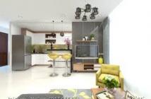 Cần tiền bán gấp căn hộ Mỹ Khánh, Phú Mỹ Hưng, 112m2, 3.650 tỷ, LH 0901383168