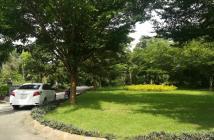 Bán villa Saigon Riverside Villa Tuyết Anh, Tỉnh Lộ 8, Bình Mỹ, Củ Chi, HCM