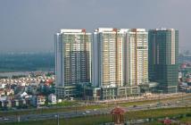 Thu hồi vốn bán căn hộ cao cấp The Vista An Phú, 3PN 142m2, giá 5.25 tỷ. LH: 0911715533