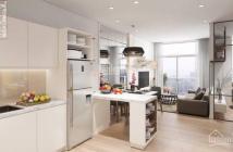 Cần bán căn hộ 2PN - The Western Caoital - dự án 4 mặt tiền đường duy nhất tại quận 6