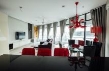 Bán căn hộ cao cấp City Garden 2PN, 108m2 giá 5.6 tỷ LH:0911715533