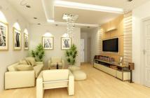 Bán gấp căn hộ cao cấp  550tr/50m2 shr, FULL nội thất Lê Trọng Tấn