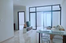 Cực sốc căn hộ Heaven Riverview chỉ 1,29 tỷ/căn view cực đẹp Võ Văn Kiệt. LH ngay 0934 886 650
