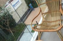 Chính chủ bán lại căn hộ Carillon 5, 2PN, thấp hơn giá cđt 200 triệu, LH 090 789 7226