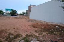 Đất nền đầm sen đường lũy bán bích chính chủ giá tốt liên hệ- 0939034264