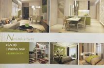 Bán gấp căn hộ Scenic Valley 2, chênh lệch rất ít, 84,32 m2. Giá 3,5 tỷ