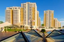 Xuất ngoại bán gấp căn hộ Sky Garden giá rẻ duy nhất, 88m2, 2.5 tỷ