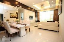 Bán gấp căn hộ cao cấp Garden Plaza 1 Phú Mỹ Hưng Q7, DT 150m2 giá 5.3 tỷ, LH:0918889565 ( em hoa )