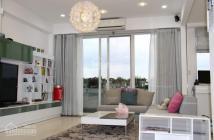 Cần tiền bán gấp căn hộ giá rẻ Garden Plaza, Phú Mỹ Hưng, DT 130m2, 5.5 tỷ, LH 0918889565
