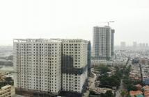 Căn 3PN, 91m2 chung cư Tara Residence (BX quận 8), nhận nhà cuối năm. LH: 0906868705